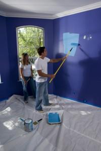 Inredningsarkitektur och dekoration 2